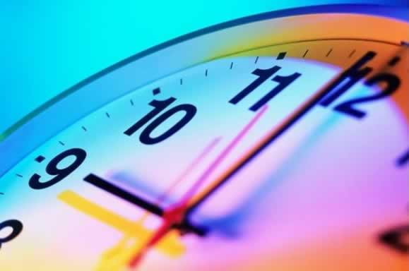 Horário de verão terá uma semana a mais e menos economia
