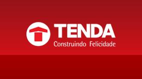 Construtora Tenda S/A vai pagar R$ 20 mil a moradora de Aparecida de Goiânia