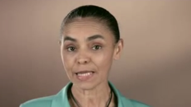 Marina diz que Dilma terá de adotar medidas criticadas na campanha