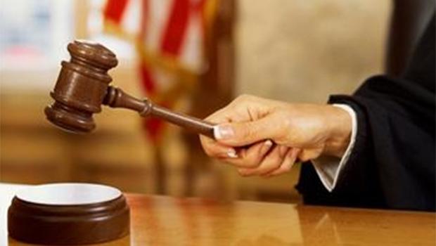 Advogado goiano terá que pagar multa de R$ 88 mil por faltar julgamento