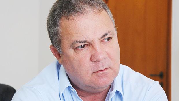 Marconi Perillo recebe apoio do bloco político de Vanderlan Cardoso e amplia frente na Grande Goiânia