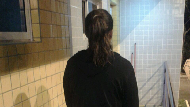 Tio-avô é preso suspeito de abusar sexualmente de sobrinha