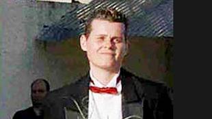 Companheira de Suzane von Richthofen cumpre pena pelo sequestro e assassinato de adolescente de 14 anos