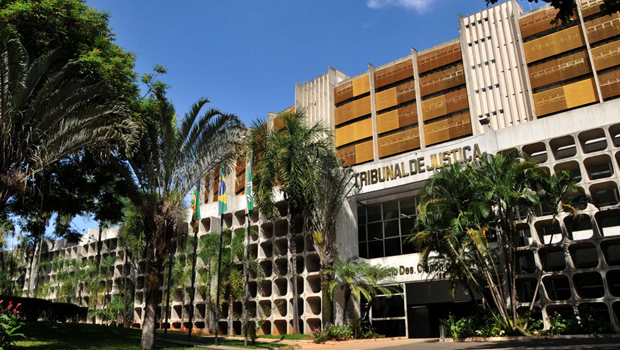 Asmego se mobiliza para que juízes de primeiro grau possam participar da eleição do presidente do TJGO