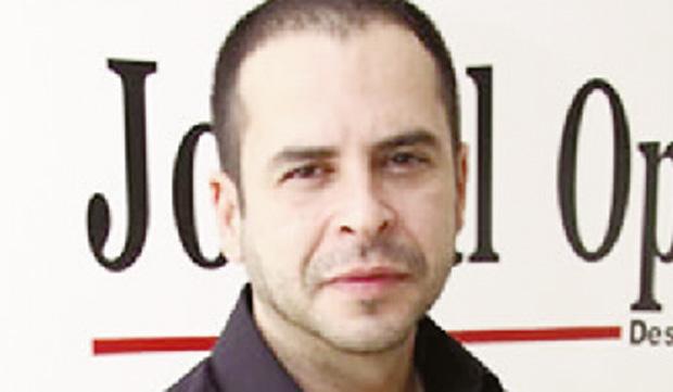 Herbert Moraes e equipe do Jornal da Record ganham Prêmio Allianz de Jornalismo