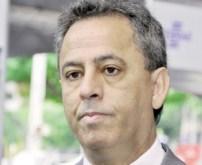"""Manoel Xavier: """"Estudo é uma referência de negócios que vai até 2020"""""""