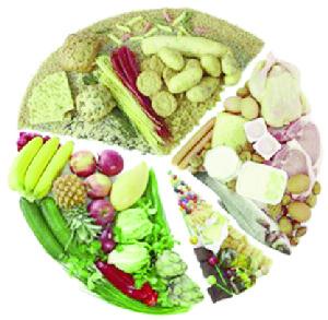 O mercado de alimentação especial tem tido grande desempenho nos últimos anos