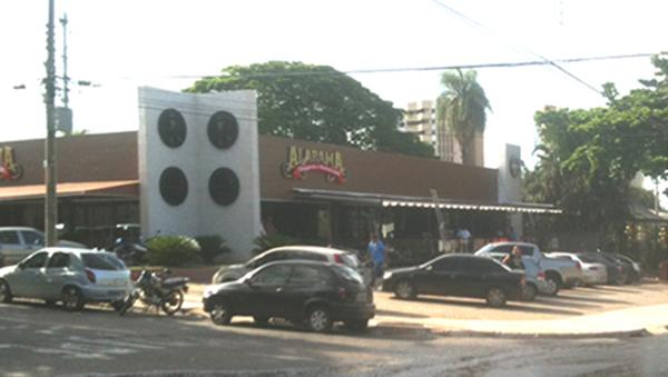 """""""Esbarrão"""" foi causa da morte de empresário em bar do Setor Marista, em Goiânia"""