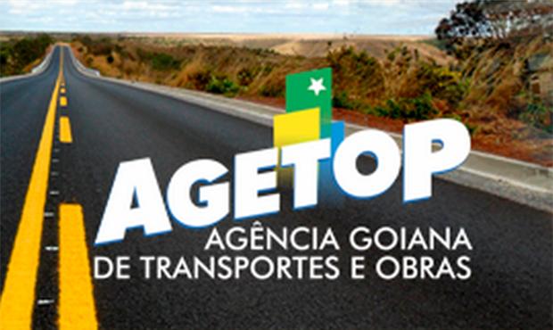 PGE aponta discrepância de valores em decisão judicial que prevê bloqueio de contas da Agetop