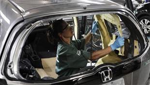 Blindagem de carros cresce em todo o Brasil, mas participação de Goiás no mercado ainda é baixa