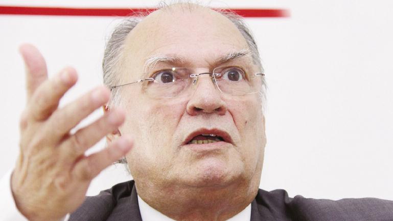 "Proposta do PPS impede partidos de ""vender"" tempo de TV na campanha"