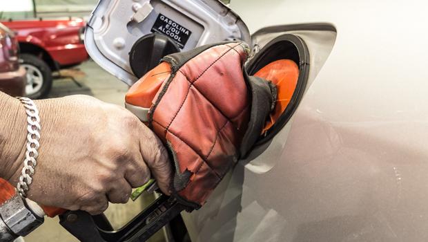 Procon autua posto de combustível na BR-153 por cobrança indevida