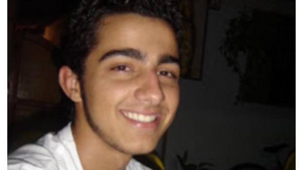 Estudante é condenada a 13 anos de prisão pela morte do namorado