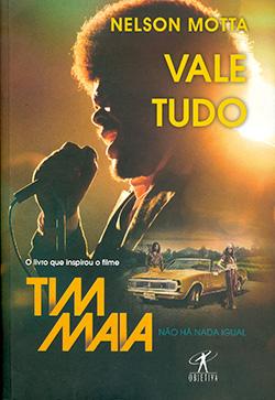 O livro escrito por Nelson Motta é um resgate preciso de Tim Maia, um artista  e homem extremamente complexo. Trata-se de uma biografia a favor, mas  com uma exposição rigorosa das contradições do músico, cantor e compositor