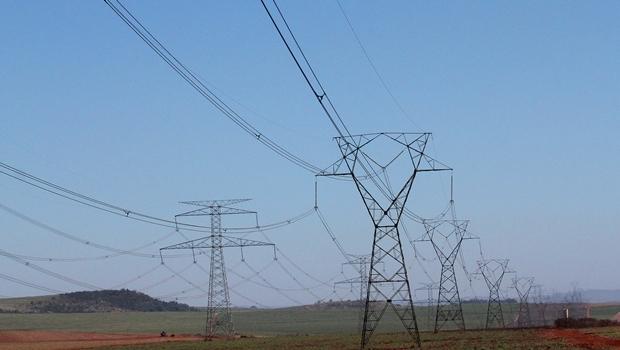 MP revoga termo que garantia instalação de linha de transmissão de energia em Goiânia