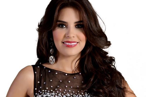 Miss Honduras e irmã são encontradas mortas