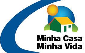 MPF-GO pede suspensão do Minha Casa, Minha Vida em 68 municípios goianos