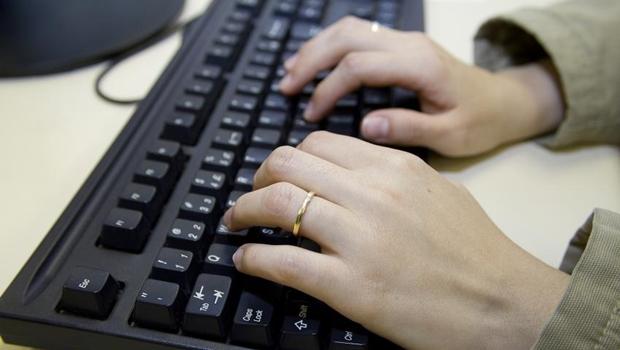 Estudo mostra que 4,3 bilhões de pessoas não acessam a internet