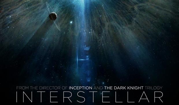 """""""Interestelar"""" é a grande estreia do cinema desta quinta-feira (6/11). Confira outras"""