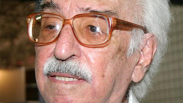 Morre escritor cuiabano Manoel de Barros, aos 97 anos