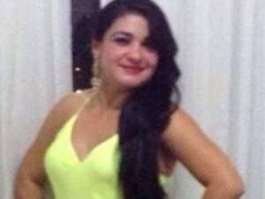 Caso hidrogel: Corpo de Maria José é exumado em Goiânia. Laudo sai em até 20 dias