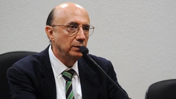 Agência Reuters aposta que Henrique Meirelles será ministro da Fazenda do governo Dilma