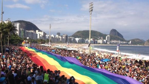 Foto: Flávia Vilela / Agência Brasil