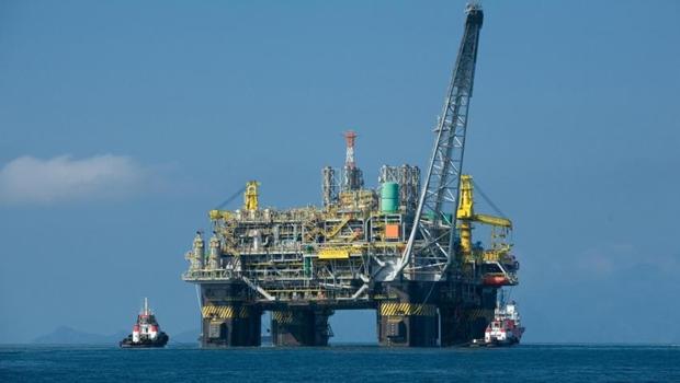TCU revela que irregularidades na Petrobras podem chegar a R$ 3 bilhões