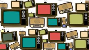 tv radio