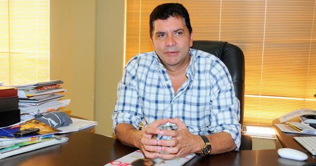 Palmas será a capital da fé durante o carnaval 2016