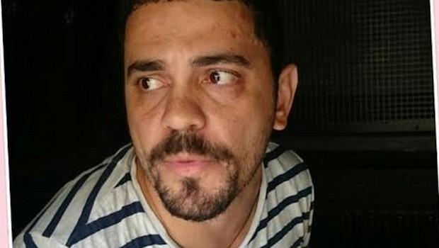 Ex-dono de boate famosa em Goiânia atropela intencionalmente cinco pessoas com Mercedes-Benz