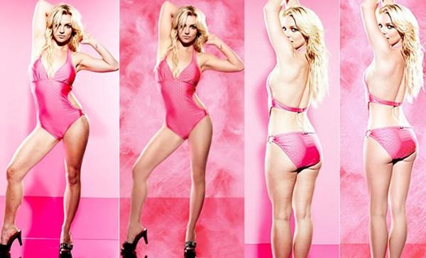 Britney-Spears-photoshop-2009-OK