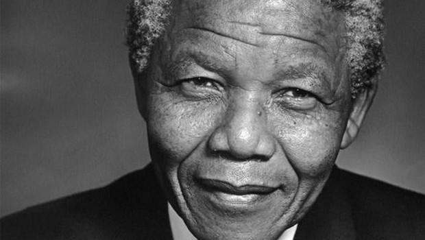 África do Sul lembra um ano da morte de Mandela