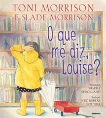 O que me diz Louise