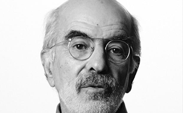 Antonio Pedro Tota, autor do perfil sobre um dos mais notáveis empresários e políticos do século 20