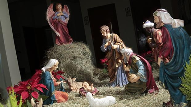 Confira a programação de Natal da Arquidiocese de Goiânia