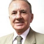 Antonio Uchoa retirou nome da chapada da base | Foto: Marcello Dantas/Jornal Opção Online