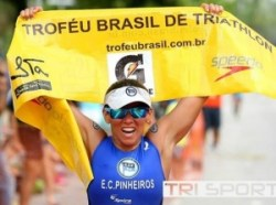 Foto: Guilherme Dionizio / TriSport