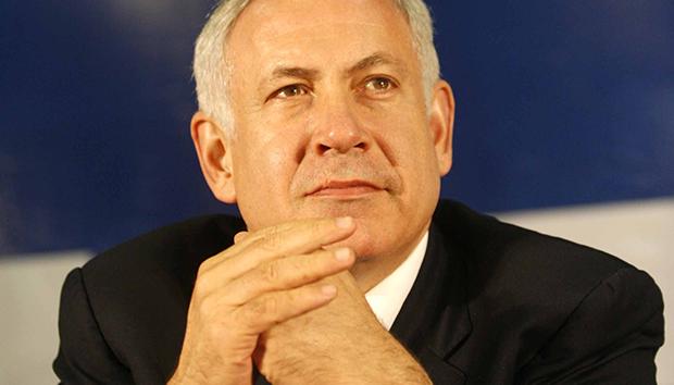 Primeiro-ministro de Israel, Benyamin Netanyahu: governo mais curto da história do Estado judeu e considerado o pior / Reuters
