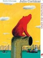 discurso-de-urso-julio-cortazar-emilio-urberuaga-450