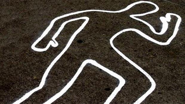 Madrugada de Natal com quatro mortes em Goiânia