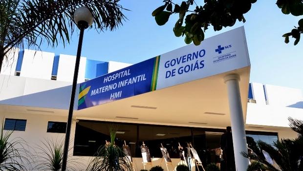 Veja o como fica o funcionamento das unidades de saúde em Goiás de 31 de dezembro a 4 de janeiro