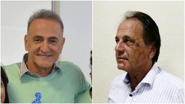 """Jardel sai em defesa de secretário: """"Adib sempre provoca. Chamou César de bandido e malandro"""""""
