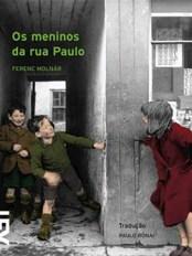 os Meninos da Rua Paulo