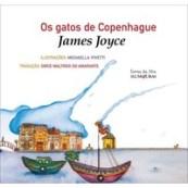 os-gatos-de-copenhague-james-joyce-8573214112_200x200-PU6eb479c3_1