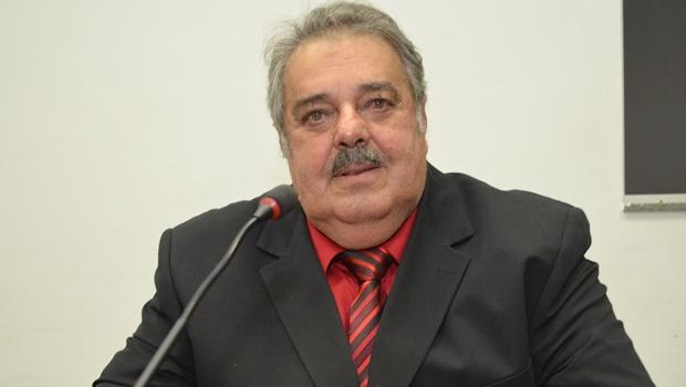 Base do prefeito Jardel Sebba vence e tira Câmara do PMDB