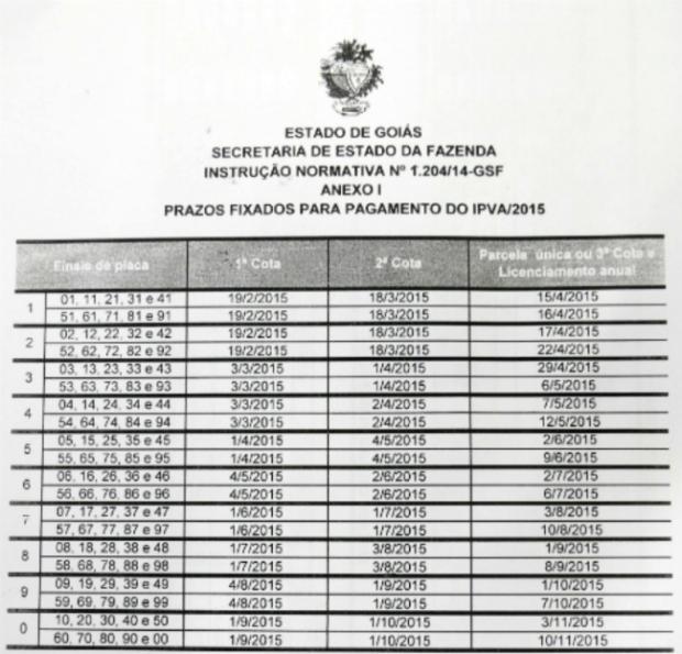 tabela-0--650