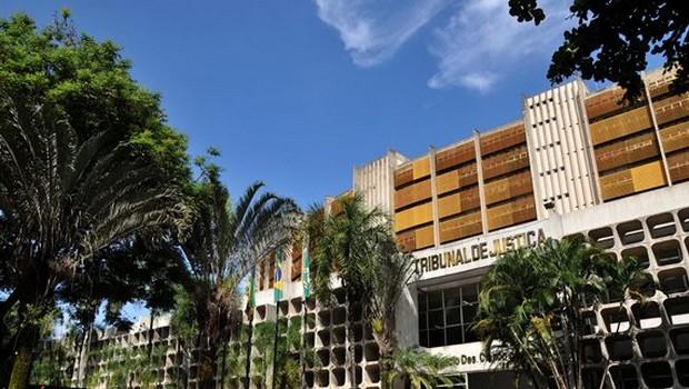 Justiça de Goiás está entre as cinco mais produtivas do país