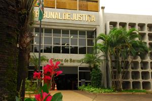 Tribunal de Justiça condena ex-prefeito de Alexânia por receber 14º salário