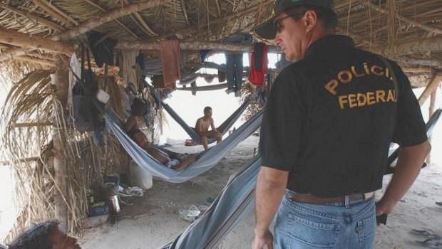 Foto: Portal/Ministério do Trabalho e Emprego